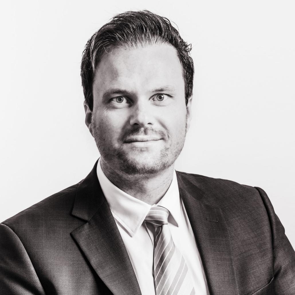 Jochen Zilius