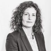 Saskia Hiersche